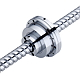 HIWIN Ballscrews R1 Series