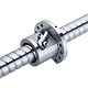HIWIN Ballscrews Super T Series
