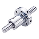 HIWIN Ballscrews Super Z Series